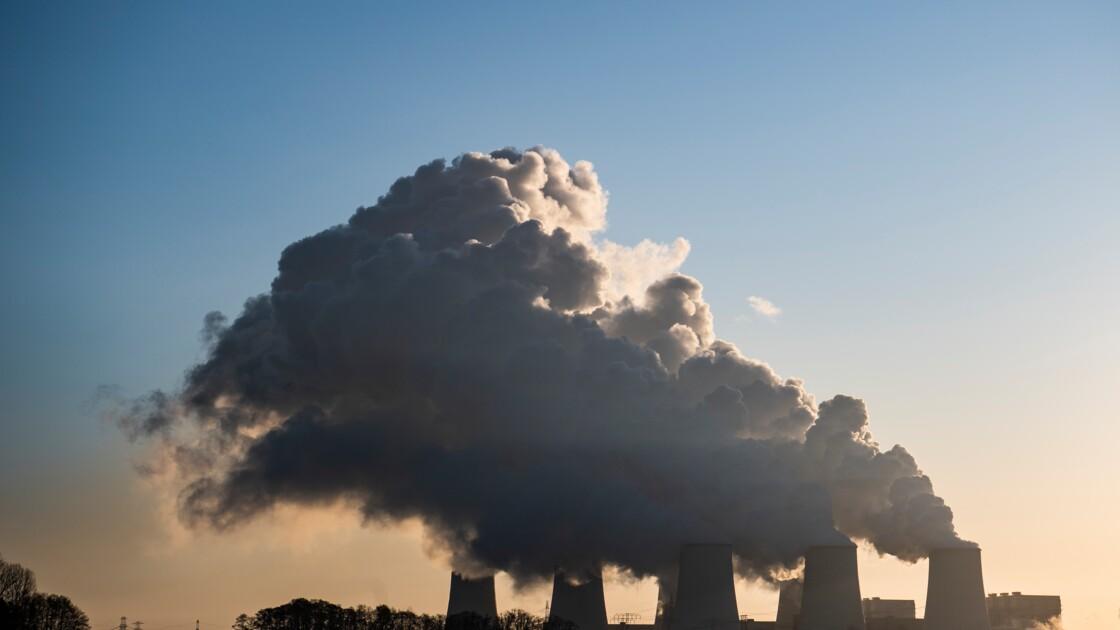 L'appétit pour le charbon va se maintenir, selon l'AIE