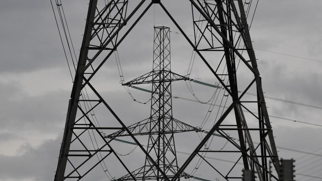 Coupures d'électricité volontaires en Gironde et à Lyon