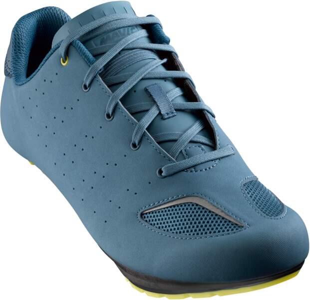 Chaussures polyvalentes : Mavic - Allroad Elite