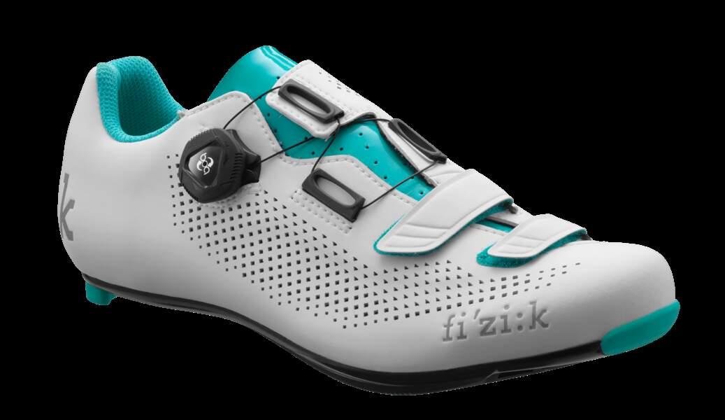 Chaussures élégantes : Fizik - R4B Donna