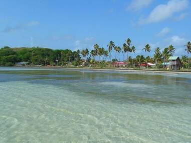 Les plus belles plages de Martinique
