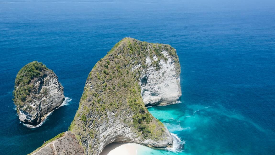 Quelles sont les plus belles plages de Bali ?