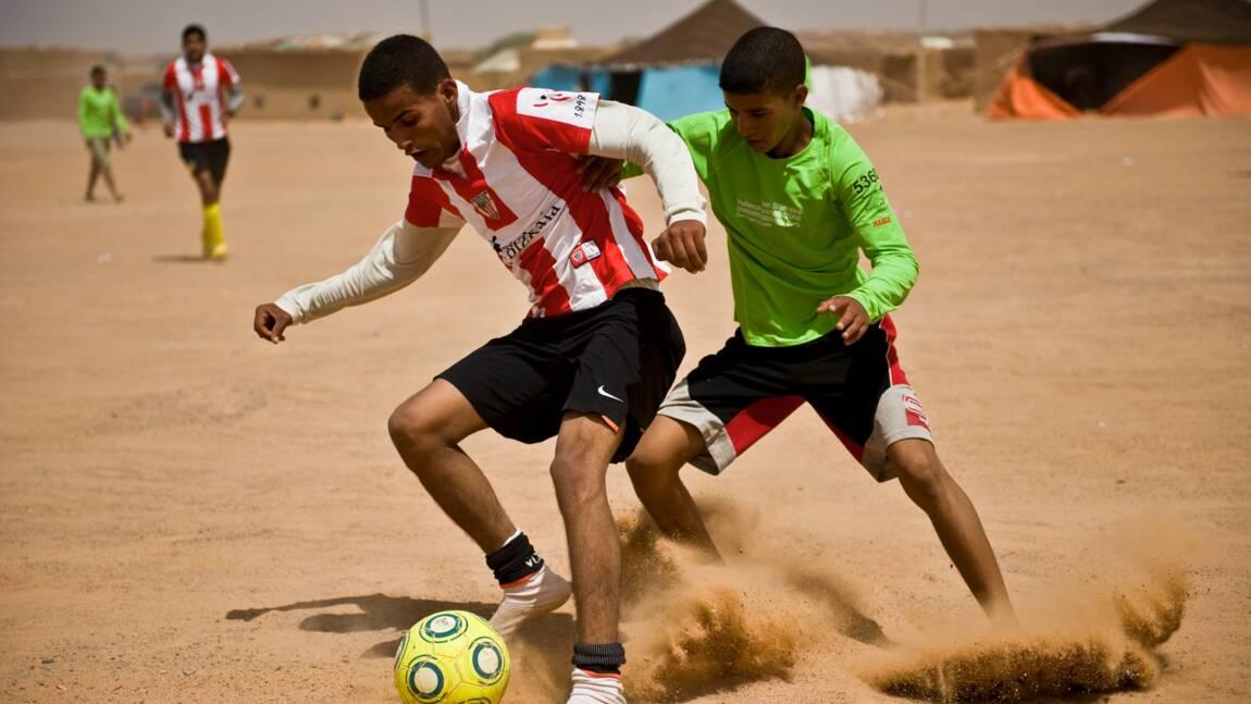 Manifestations, réseaux sociaux... En Algérie, la jeunesse bouscule les règles du jeu