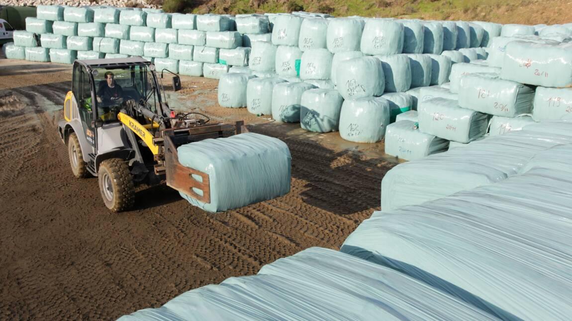 Trier, réutiliser, recycler: les principales mesures du projet de loi antigaspi