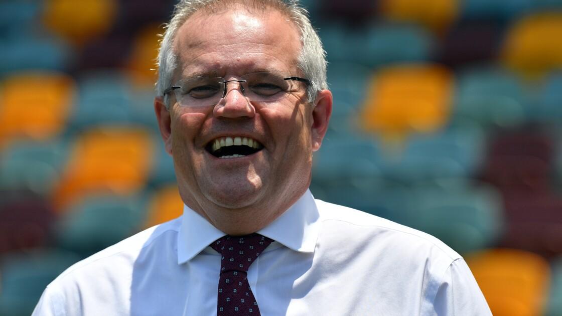 Australie: le Premier ministre rejette les appels à réduire l'industrie du charbon