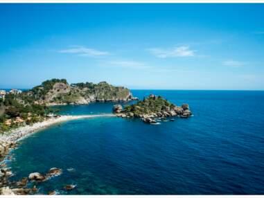 Les plus belles plages de Sicile