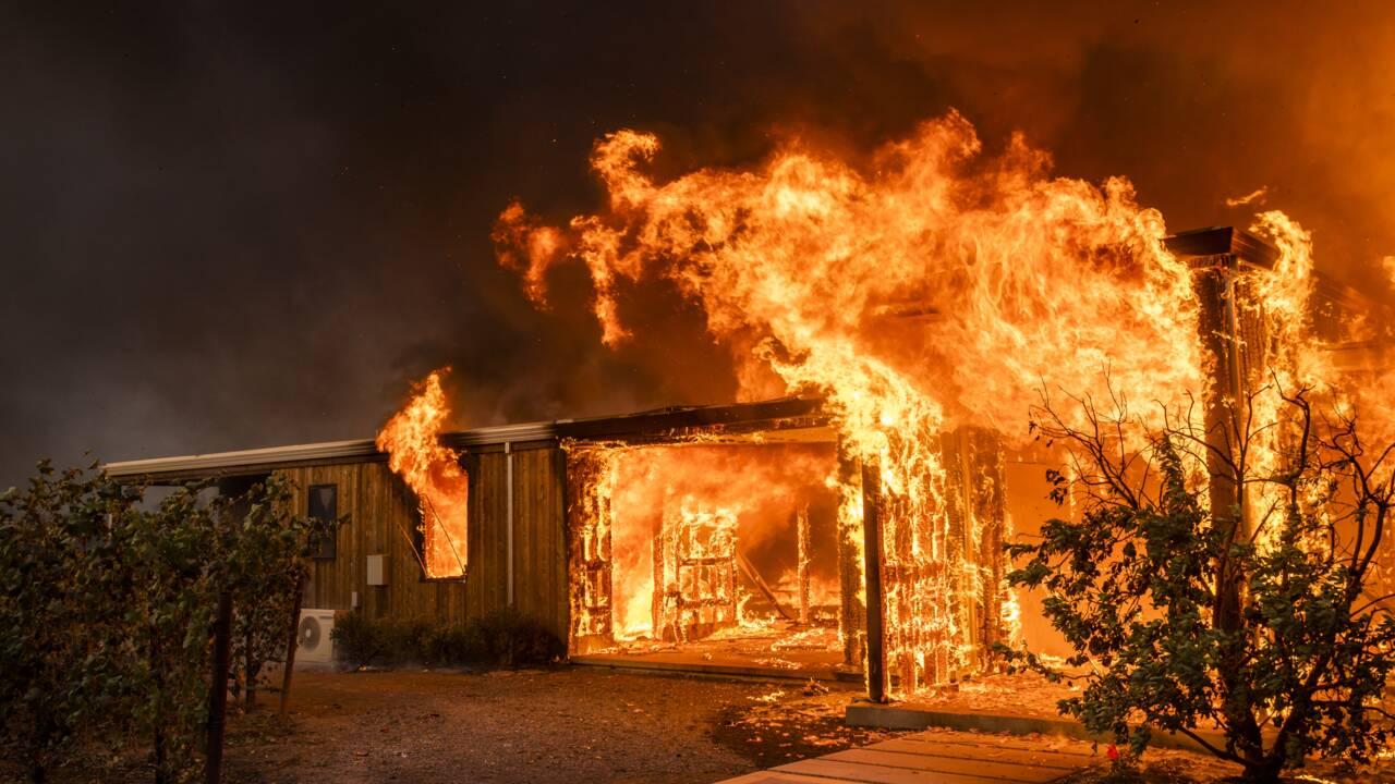 Quelles sont les catastrophes climatiques qui ont coûté le plus cher en 2019 ?