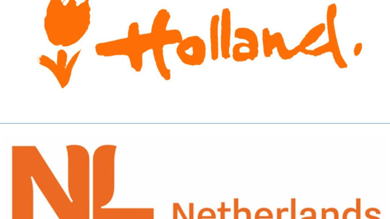 """Pays-Bas : pourquoi il ne faut plus dire """"Hollande"""" à partir du 1er janvier 2020"""