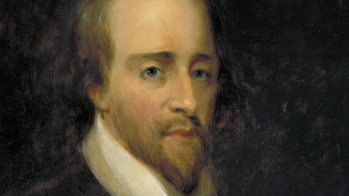 Génie ou prête-nom, qui était vraiment William Shakespeare ?