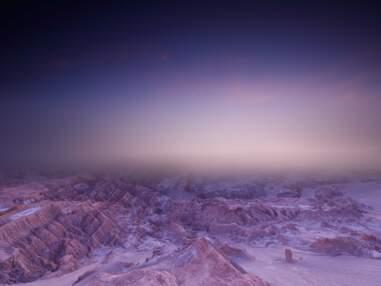Patagonie, désert d'Atacama, cordillère des Andes… 10 paysages de rêve en Amérique du Sud