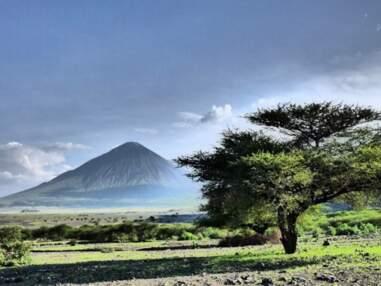 Les plus belles photos de la Tanzanie par la Communauté GEO