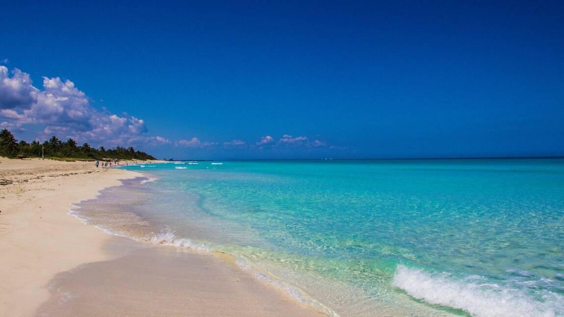 Quelles sont les plus belles plages du monde ?
