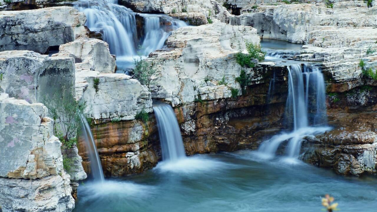 Quelles sont les plus belles cascades de France ?