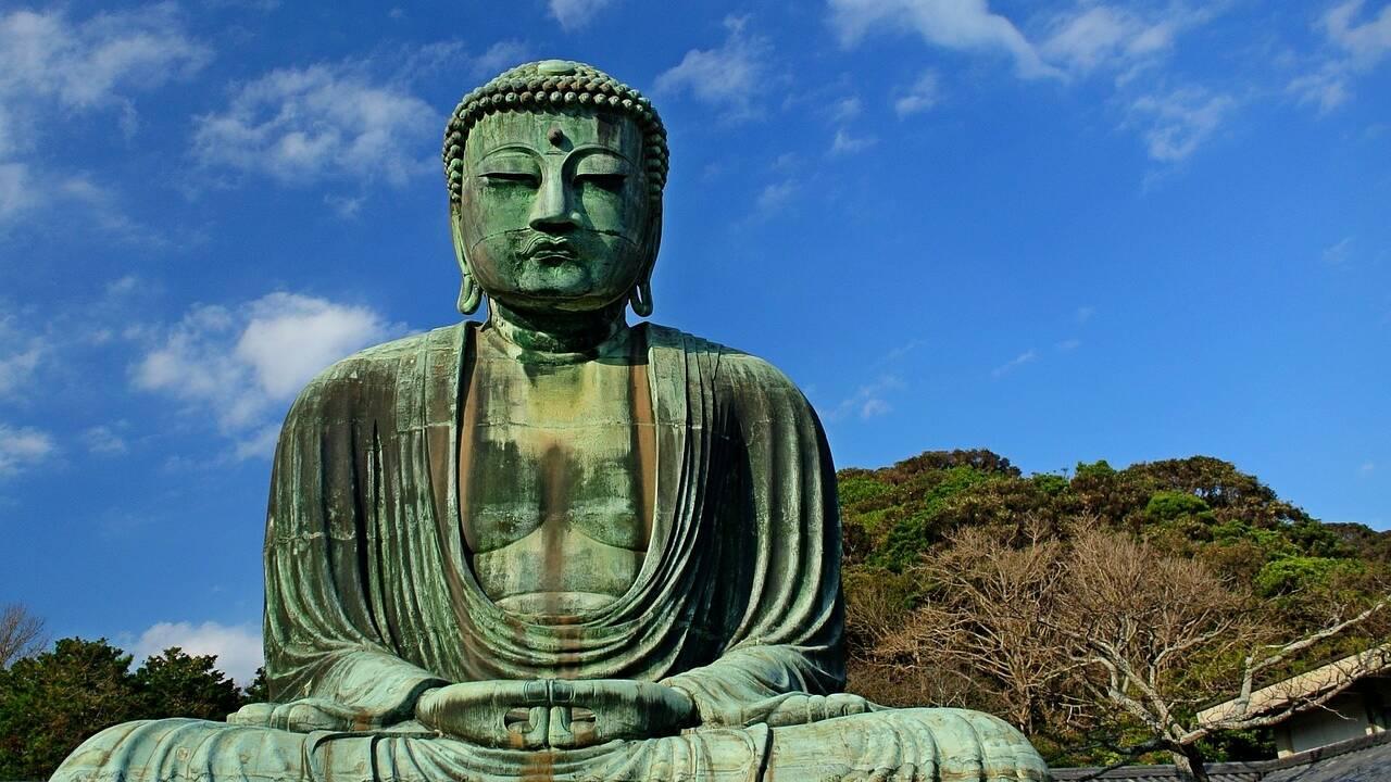 Japon : quatre escapades nature autour de Tokyo
