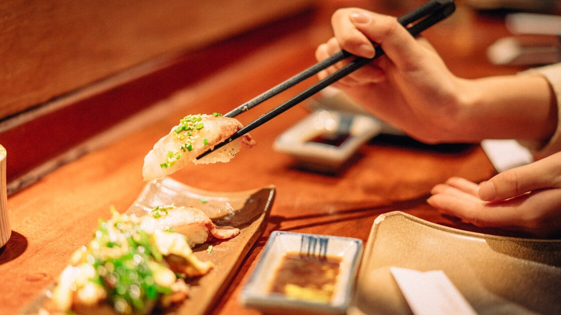 Tokyo pas cher : 9 choses à faire pour profiter de la capitale sans se ruiner