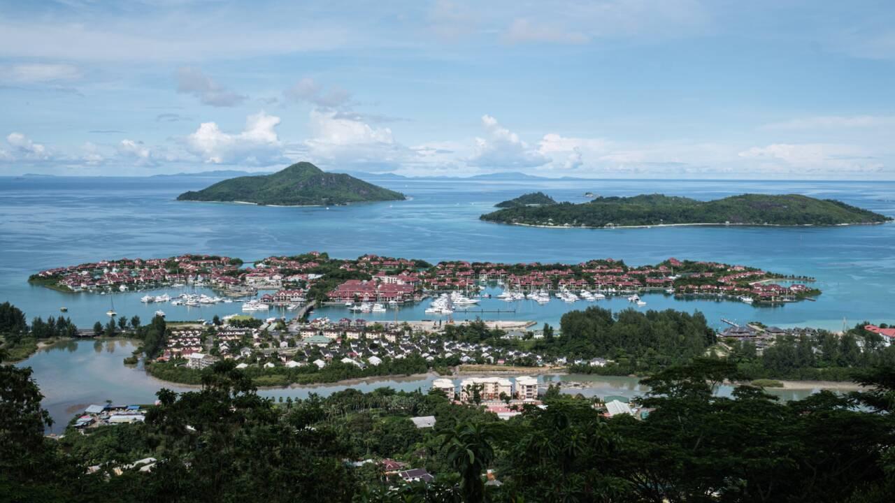 Aux Seychelles, préserver un paradis du tourisme de masse