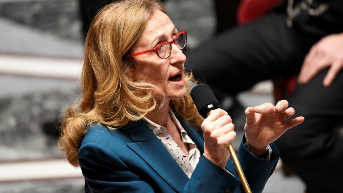 Atteintes à l'environnement: Belloubet annonce des juridictions specialisées