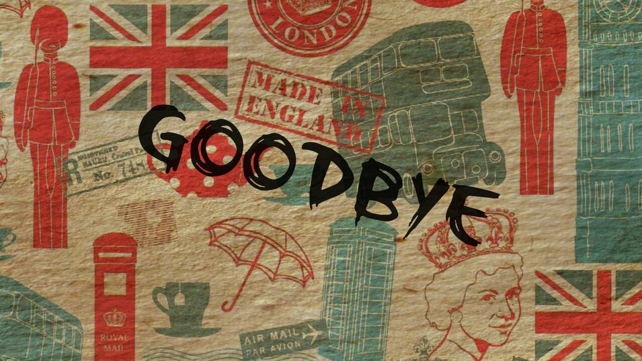 Brexit : comment les Britanniques avaient-ils accueilli leur entrée dans la Communauté européenne en 1973 ?