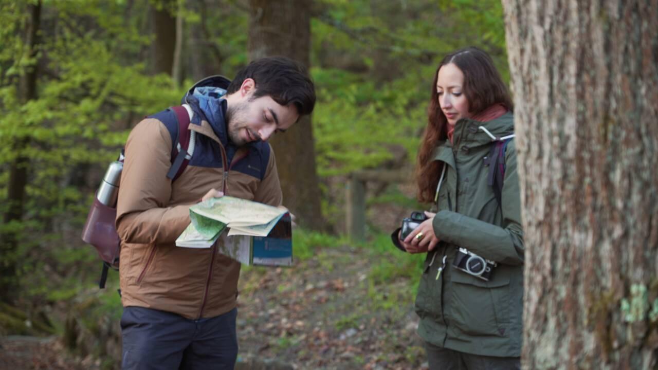 From Paris to the Wild : et si vous partiez à l'aventure en pleine nature près de la capitale ?