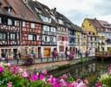 Quelles sont les meilleures destinations européennes en 2020 ?