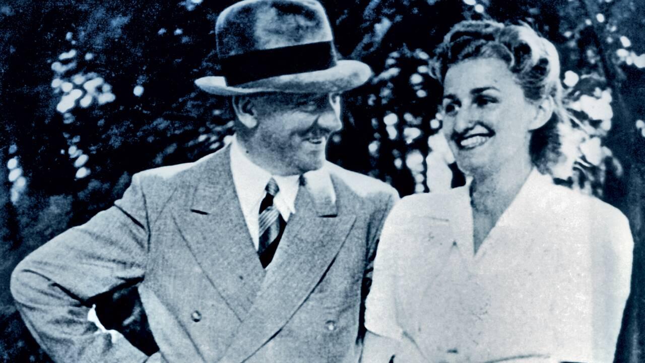 Hitler : les femmes qui ont compté dans sa vie