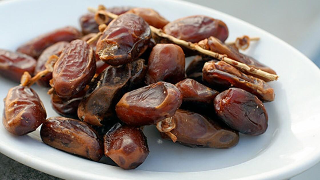 Tout savoir sur les généreuses dattes d'Oman