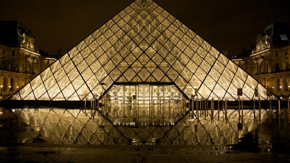 Bulgarie : l'Eglise orthodoxe et les nationalistes sur le point d'obtenir l'annulation d'une exposition prévue au Louvre