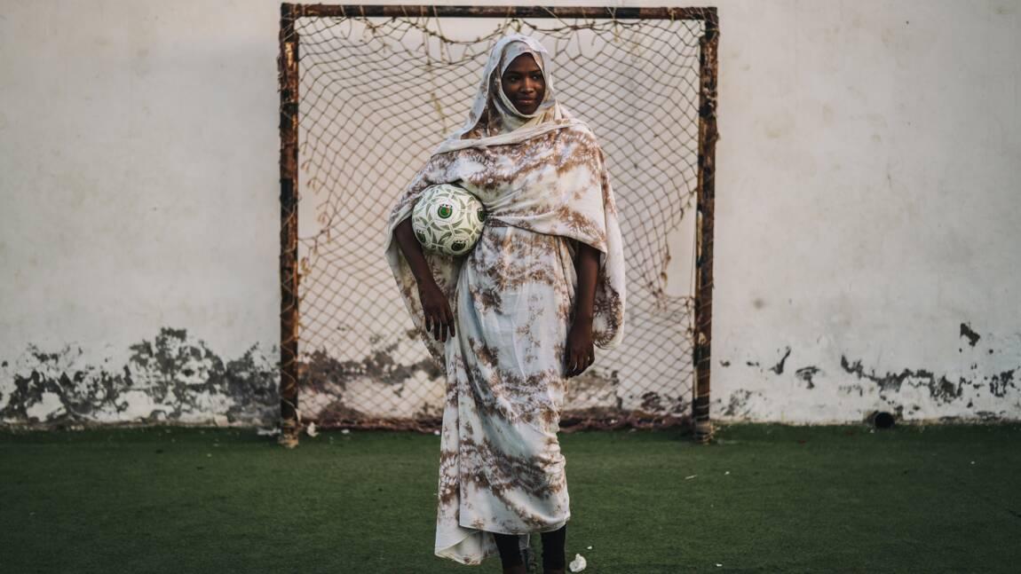 Le Sony World Photography Awards dévoile les photos finalistes de son édition 2020