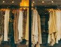 Mode : l'étiquette écolo va faire son entrée au rayon vêtements