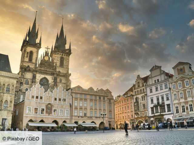 """Voici les 10 quartiers """"les plus cool"""" d'Europe selon The Guardian"""