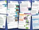 """""""Poissons, coquillages et crustacés"""" au CM1-CM2 : pourquoi ce kit pédagogique fait polémique"""