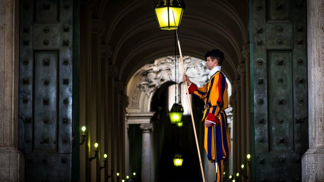 Ouverture des archives du Vatican : des éclaircissement sur le rôle de Pie XII pendant la Seconde Guerre mondiale sont attendus
