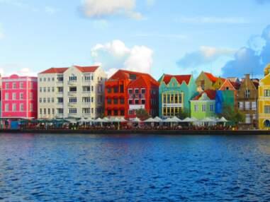 Les destinations émergentes en 2020 selon Tripadvisor