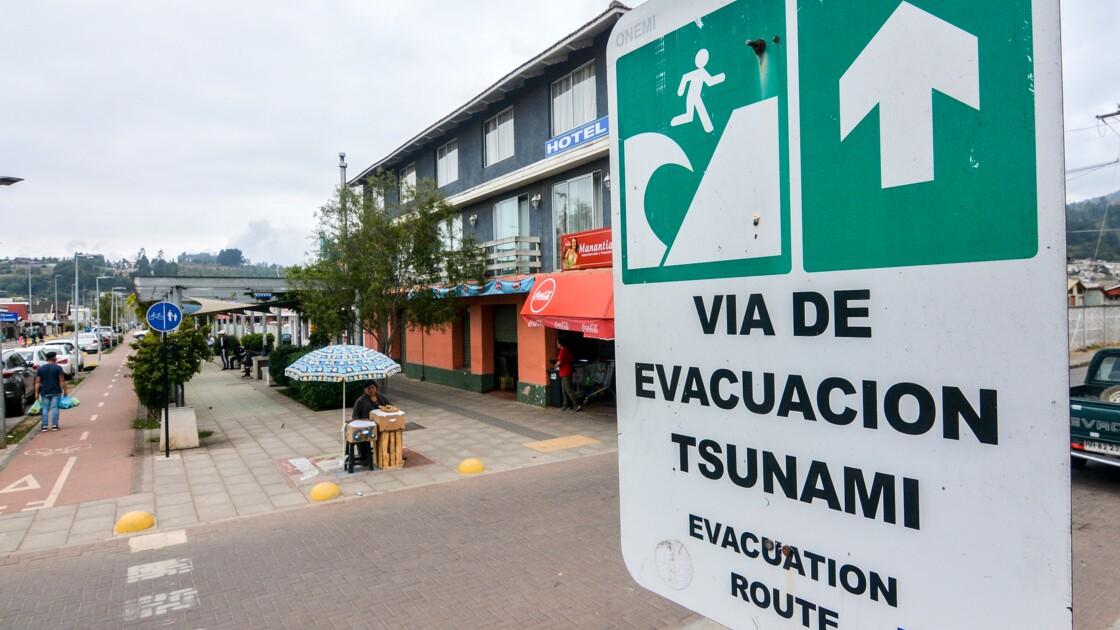 Dix ans après, le Chili a pansé ses plaies du terrible séisme de 2010