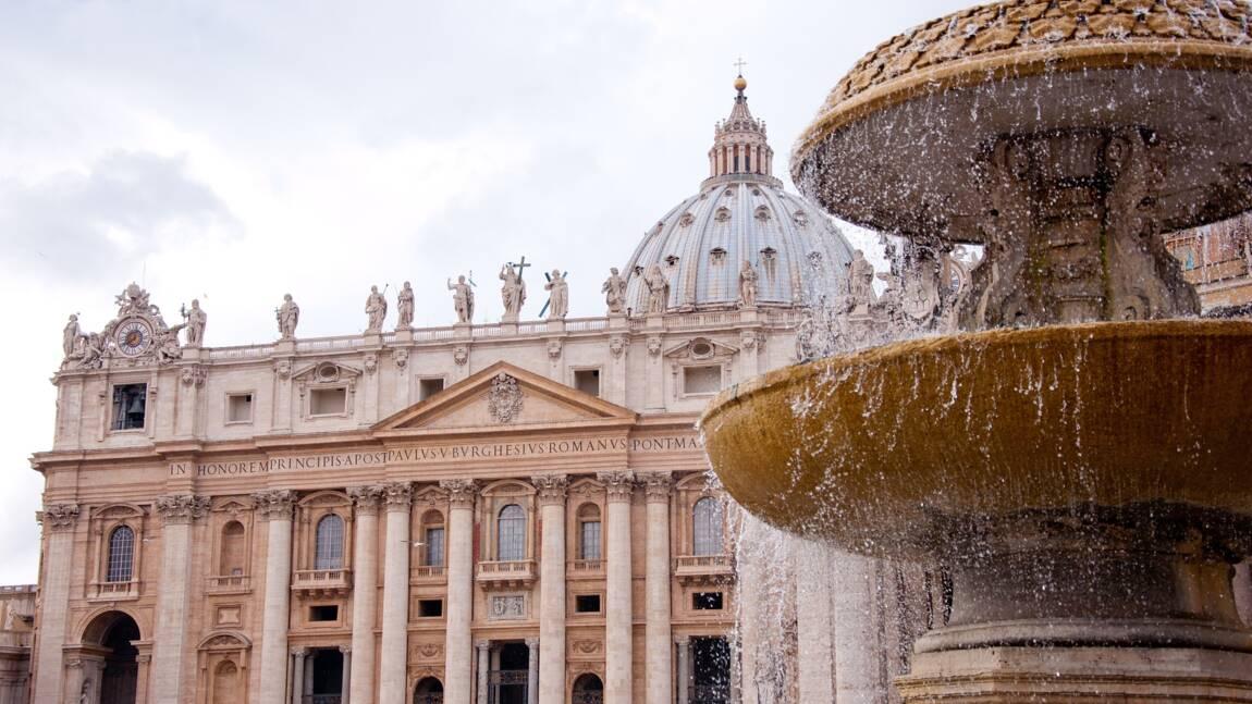 Ouverture des archives du Vatican sur Pie XII : les attentes des historiens