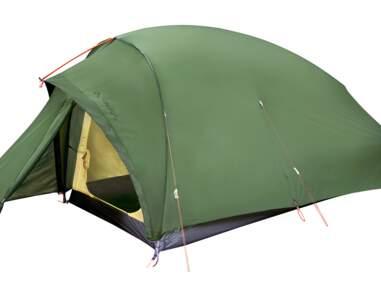 Camping : notre sélection de tentes et de couchages