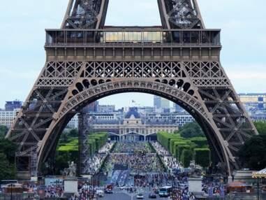 10 monuments parisiens à (re)visiter depuis son canapé