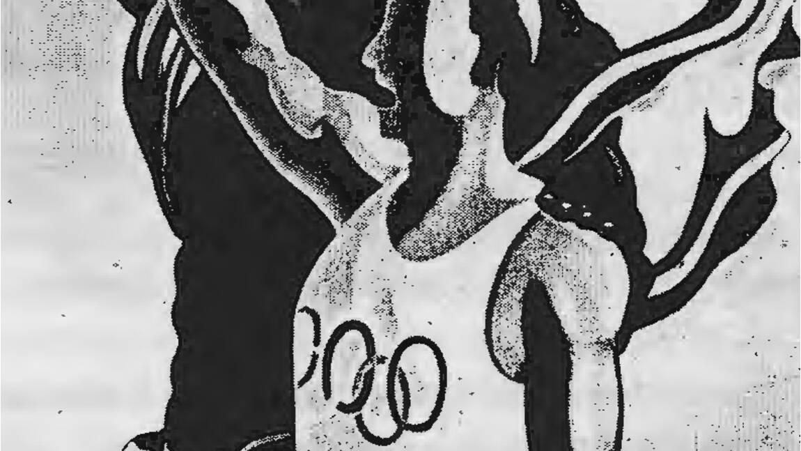 En 1940 comme en 2020, les Jeux olympiques maudits de Tokyo