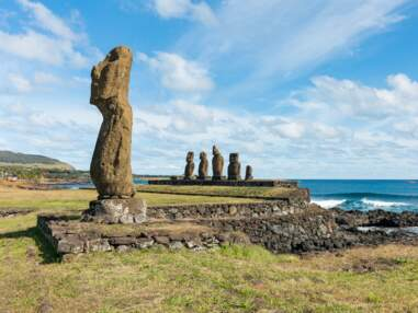 Ces îles enchantées à (re)découvrir en ligne