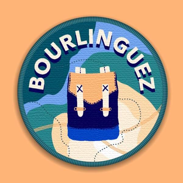 Bourlinguez