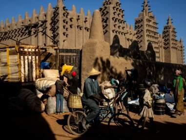Mali : Gao, Djenné, Tombouctou... Ces merveilles menacées par les djihadistes