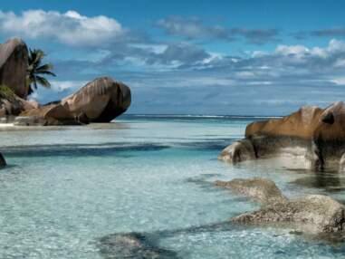 Les plus beaux paysages de rêve des Seychelles par la Communauté GEO