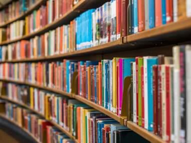 La bibliothèque de GEO : les livres recommandés par la rédaction