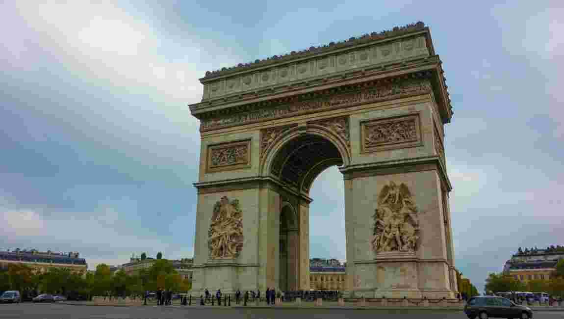 11 novembre 1918 : qu'est-ce qu'un armistice ?