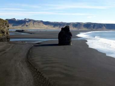 Les plus beaux paysages d'Islande photographiés par la Communauté GEO