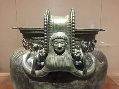 Archéologie : 10 sites, expositions et musées à visiter depuis son canapé