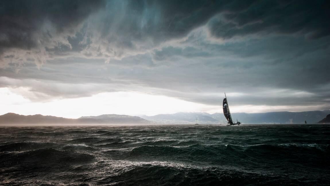 Suisse : les meilleures photos récompensées au Swiss Press 2020