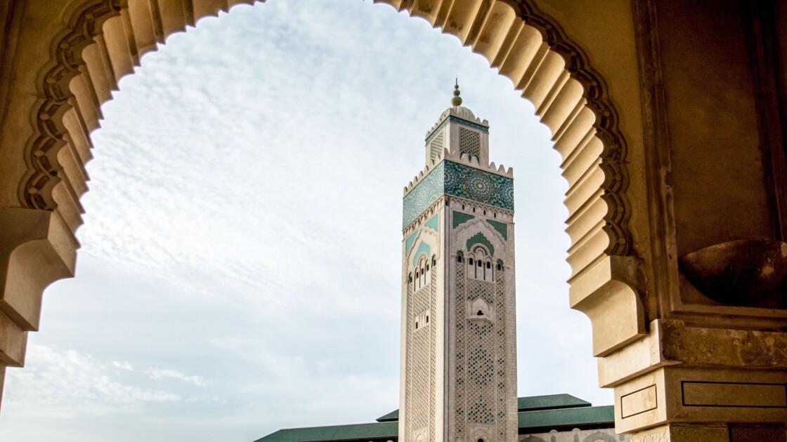 Maroc : six trésors à découvrir à Casablanca