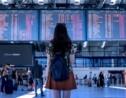 Covid-19 : une compagnie aérienne va pouvoir automatiquement détecter les symptômes chez les voyageurs