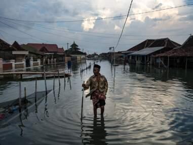 La crise climatique en photos : les meilleurs clichés récompensés par l'agence Getty